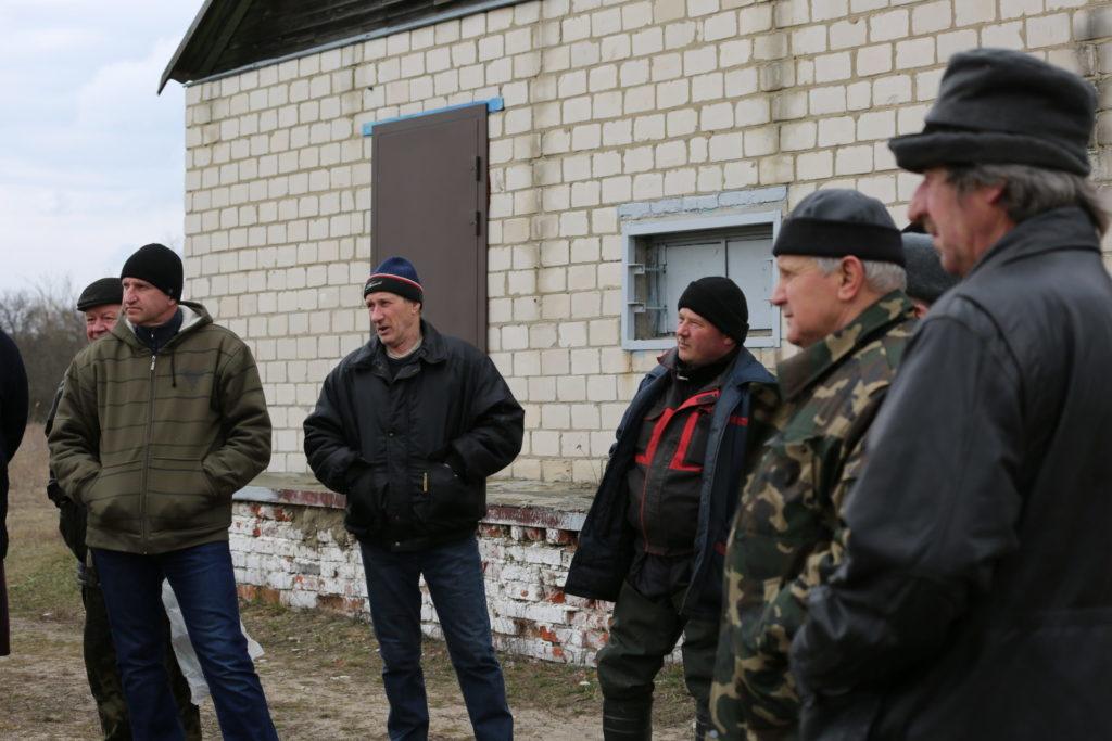 News_Belarus_Port-Nijniye-Zary_2L6A6039