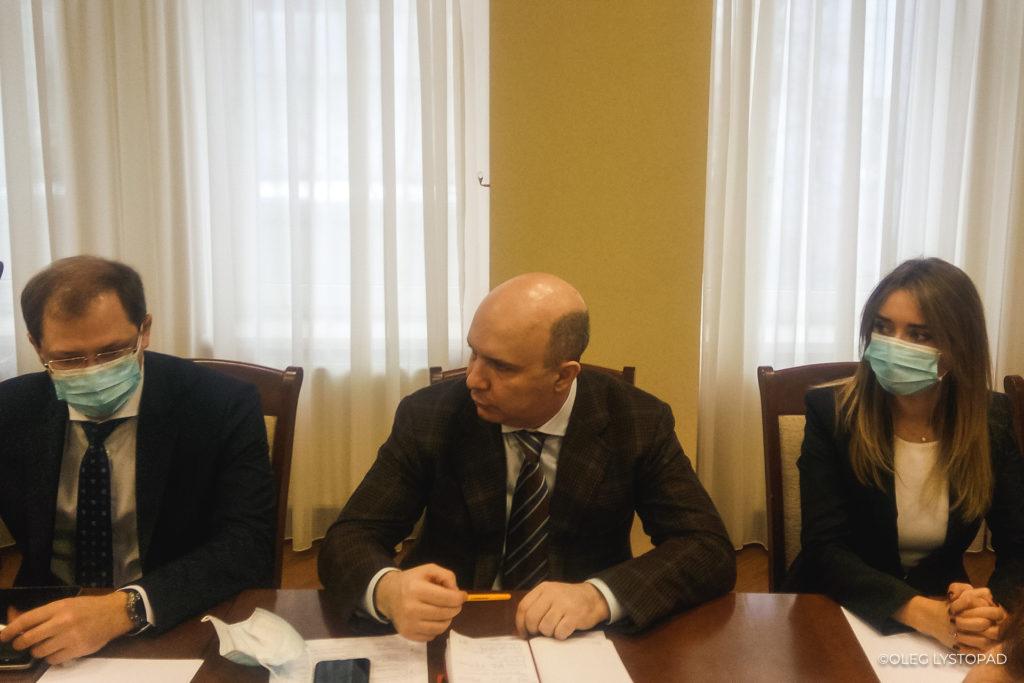 Post_Ukraine_minister-statement
